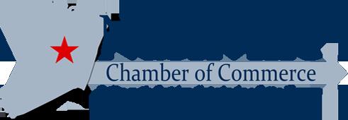 Nashville Chamber of Commerce - Nashville, North Carolina